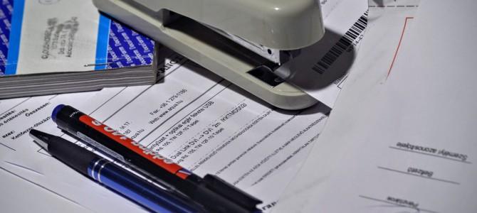 Behälst Du den Überblick in Deiner Nebenkostenabrechnung?