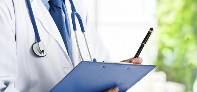 Warum Patientenverfügungen schwierig zu gestalten sind
