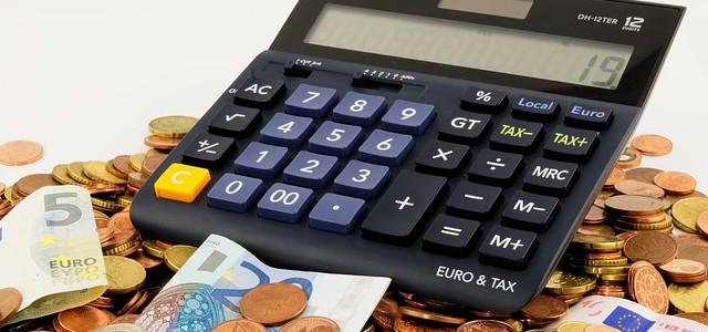 Überstundenzuschläge auch für Teilzeitüberschreitung – 85,85 € vor dem Bundesarbeitsgericht