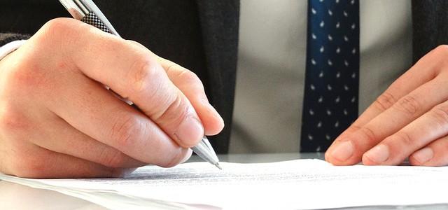 Reicht ein Zeugnis als Kompensation für einen Klageverzicht?