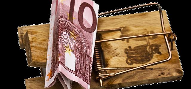 Krankengeld für Urlaubszeit im Ausland