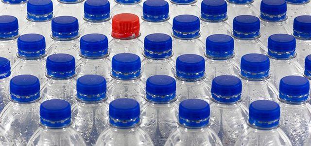Sammeln von Pfandflaschen führt zur Kündigung, wenn …
